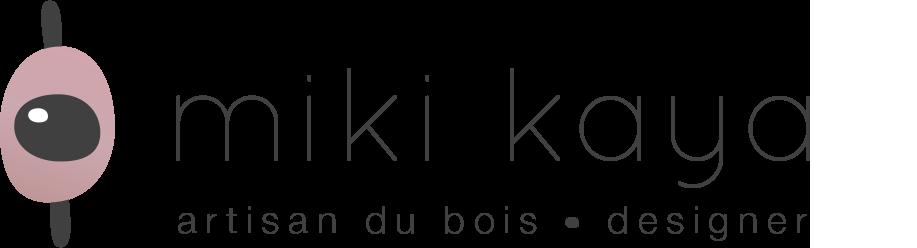 Miki Kaya